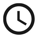 Arbeit, Zeit und Nerven sparen